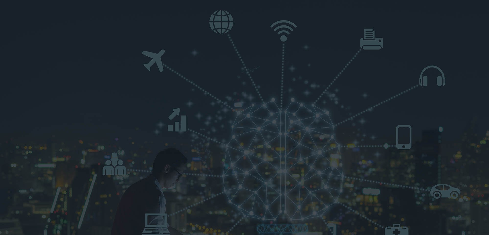 IoT with AWS