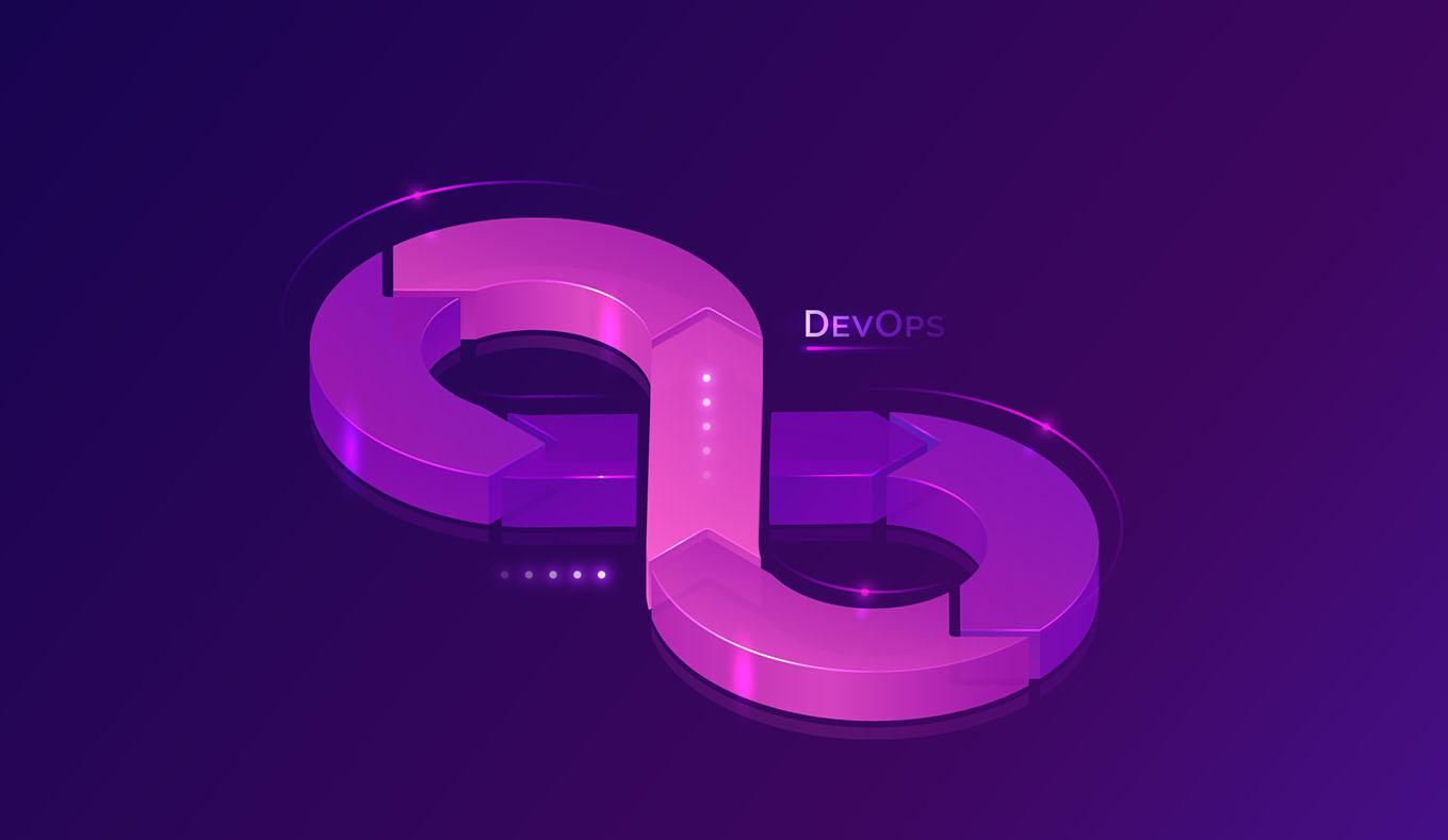 DORA Quadrant for DevOps