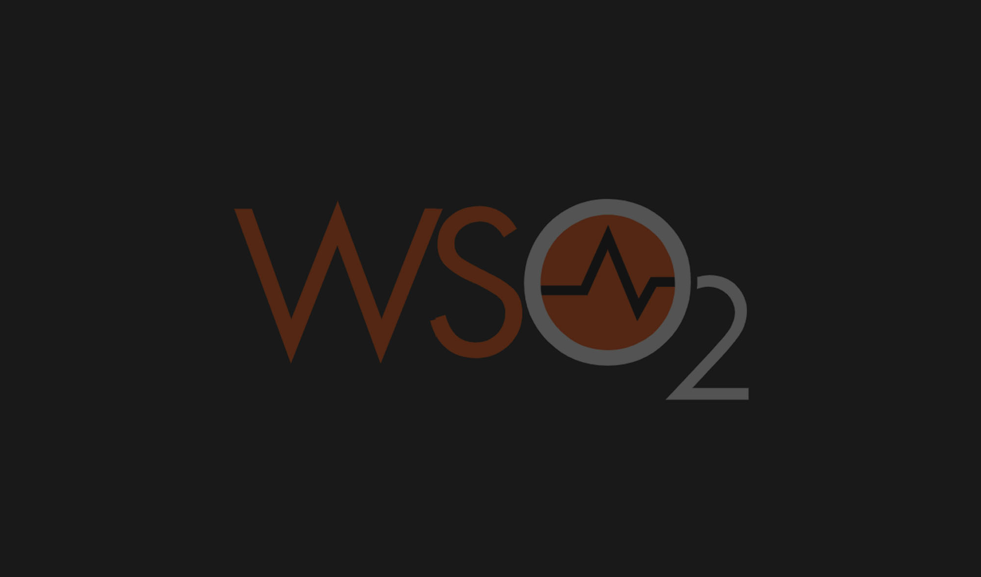 What is WSO2 middleware?