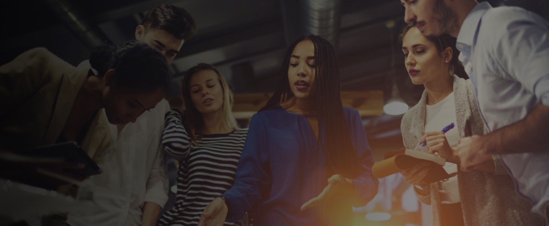 Why a low-code CRM is a game-changing technology for businesses in 2021 – APAC