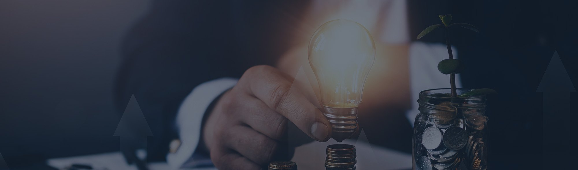 How to turn a great idea into a successful business – Part 1