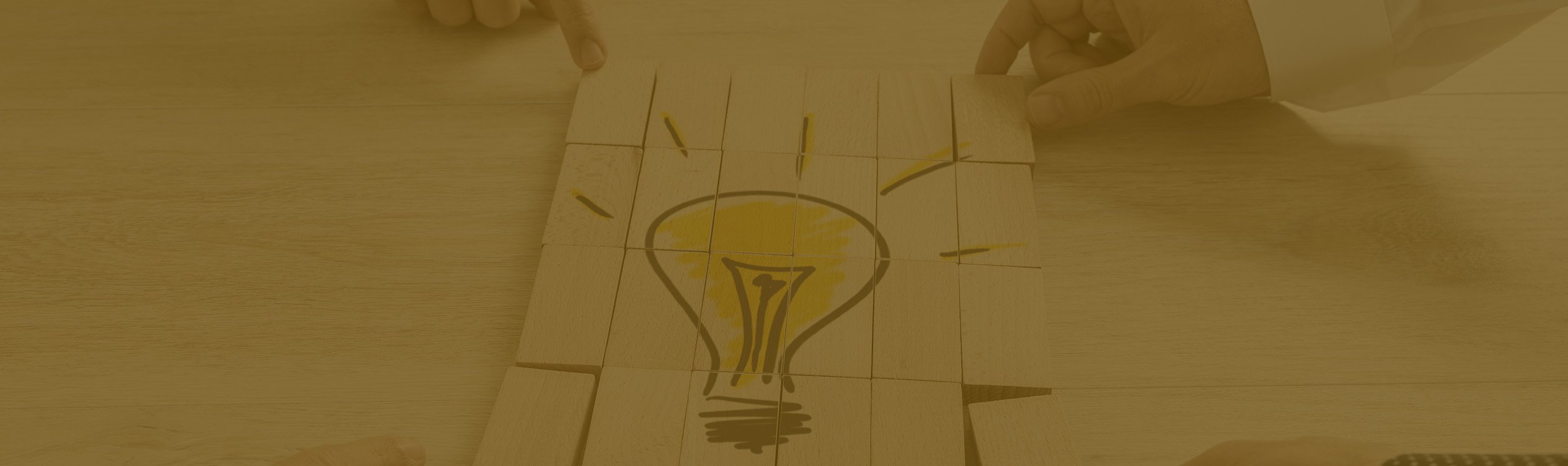 How to turn a great idea into a successful business: part 3